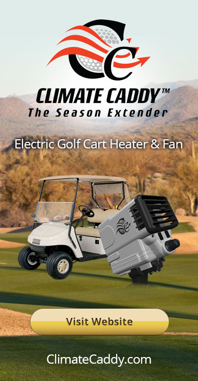 TSI-Climate-Caddy-Electric-Golf-Cart-Heater