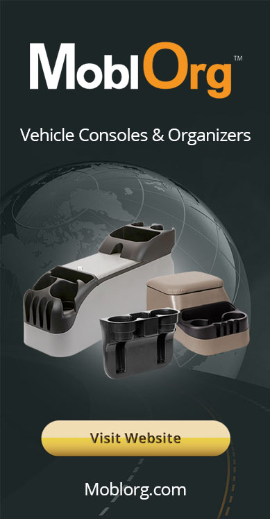 TSI-Moblorg-Vehicle-Consoles-and-Organizers