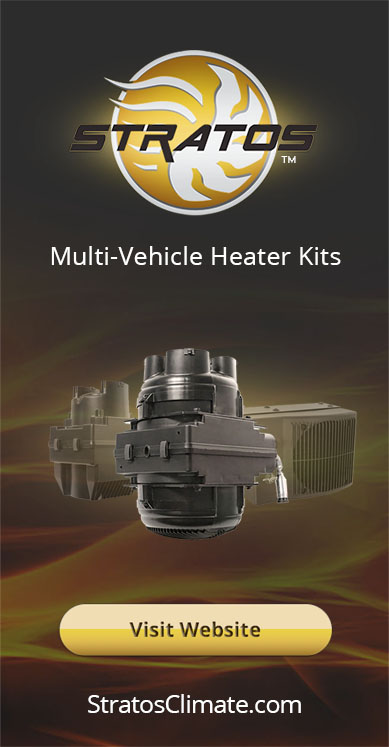 TSI-Stratos-Climate-UTV-Heater-Kit